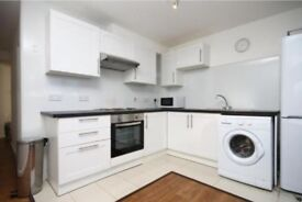 Double room available in Wimbledon £175.00 per week all bills included.