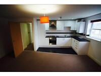 2 Bed Flat To Rent Romford
