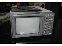 JVC pro monitor