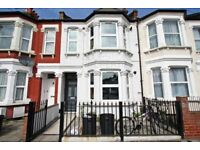 Kellino Street-SW17- Studio flat to rent-Available 01st May-Very close to Tooting Underground