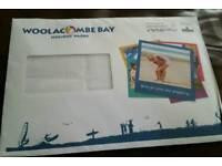 Woolacombe bay Golden coast holiday
