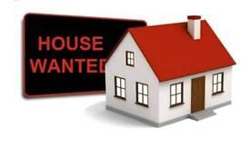 Professional Family Seeking Long Term Rental Property