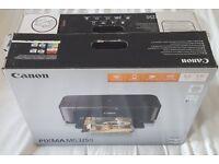 Canon Pixma MG3250 Printer/Scanner