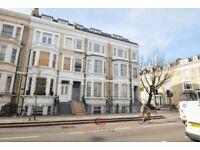 Studio apartment in prime location, Warwick Rd, Kensington, Earls Court, SW5- Ref: 877