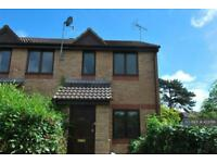 2 bedroom house in Ridgemoor Road, Leominster, HR6 (2 bed)