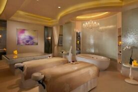 Male massage therapist Discount for new clients.(outcall only)