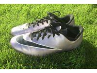 Nike Football boots UK 5.5/38.5