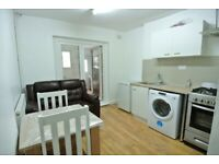 Ground floor 1 bedroom flat with garden just moments away from Dollis Hill Station. Inc all bills