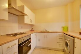 WONDERFUL TWO BED SPLIT LEVEL CONVERSION IN THE HEART OF BRACKENBURY VILLAGE!