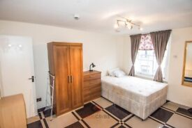 Happy to offer this spacious Double studio apartment in Leinster Gardens, W2. Ref: 227