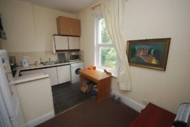 Fantastic Studio To Let! Avaiable Now!