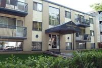 Welcome to Norland House 10630 - 115 Street NW, Edmonton, AB