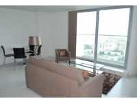 @ Stunning one bedroom apartment - Pan Peninsula Canary Wharf - must see!