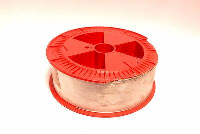 Schweissdraht (€10,00/Kg.) Alu1,6 mm Spule 5 kg  AL Mg 5   DIN 8559