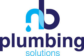 Qualified Plumber, Bathroom Fitter, Tiler, Maintenance, Repairs, Outside Taps Garden Taps, Emergency