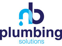 Qualified Plumber, Bathroom Fitter, Tiler, Maintenance, Repairs, Outside Taps Garden Taps, Emergency