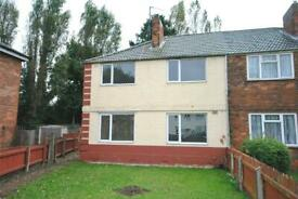 3 bedroom house in Leighton Grove, Grimsby, N E Lincolnshire, DN33