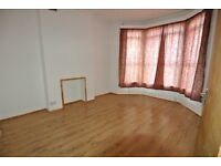 6 BEDROOM HOUSE, BURROWS ROAD, KENSAL RISE, NW10