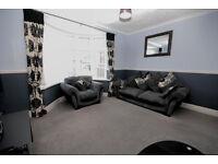 Spacious 2 bedroom ground floor flat in Redbridge