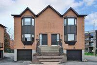 Maison - à vendre - Anjou - 389 000$CA - 16035371