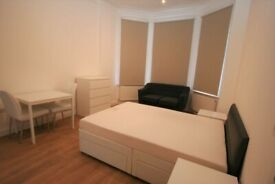 New Studio flat in Muswell hill