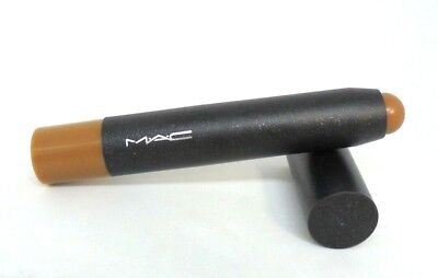 Used, Mac Studio Fix Perfecting Stick ~ NW40 ~ 0.09 oz ~ for sale  Shipping to India