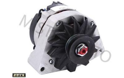 BOLK Alternador CITROEN C15 AX BX PEUGEOT 205 309 405 ROVER 100...