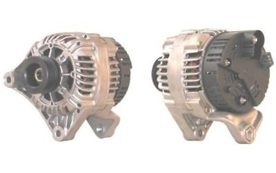 CEVAM Alternador ROVER 75 MG 4633