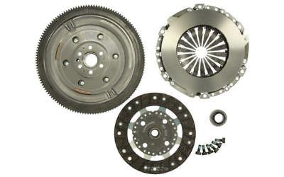 LuK Clutch flywheel kits For VOLKSWAGEN PASSAT 600 0017 00