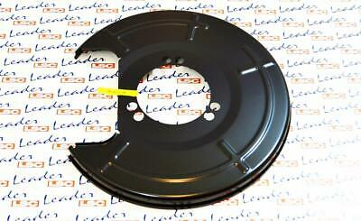RHS Rear Brake Disc Shield for Vauxhall Insignia A 13219214 New Original for sale  Shipping to Ireland