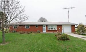 2335 LONGWOODS ROAD Southwest Middlesex (Munic), Ontario