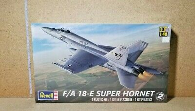 1 18 scale aircraft for sale  Shipping to Canada
