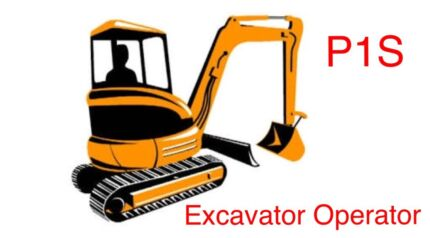 Excavator Operator + Excavator Competitive Prices  Campbelltown Campbelltown Area Preview