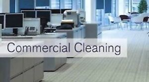 Reliable and Affordable Cleaning Perth