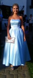 Forma/debsl or evening dress