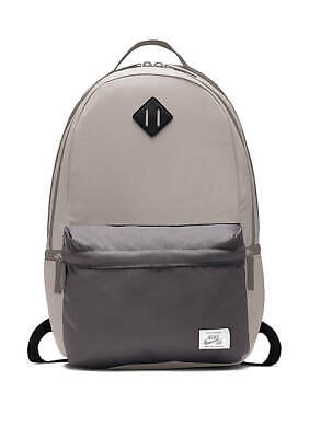 "NIKE SB ICON BACKPACK 15"" Laptop BAG New NWT"