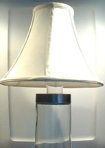 LAMP SHADES FOR SALE