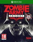 Zombie Army Trilogy | Xbox One | iDeal