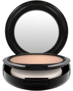 MAC Studio Fix Powder Plus Foundation (NW20) 15g NIB fast shipping