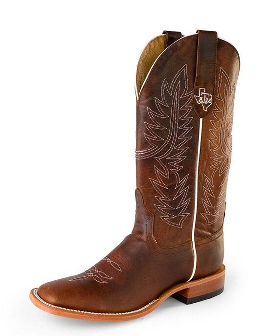 248a626eb38 Top-10-Cowboy-Boot-Brands-