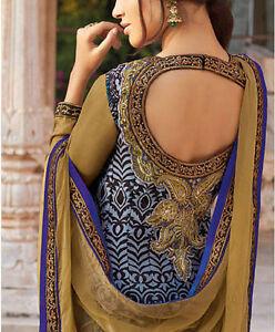Special! Long Indian Anarkalis for women - Indian clothing Kitchener / Waterloo Kitchener Area image 2