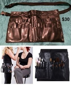 Professional Makeup Artist items for sale