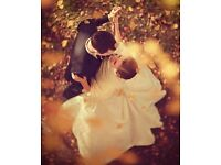 Wedding First Dance Classes