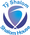 shalom_house