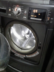 Maytag Maxima Washer