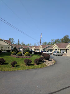 3 bedroom_ 2 Bath_Senior Village_ Enfield N.S.