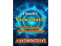 World famous astrologer black magic removal in London uk from India