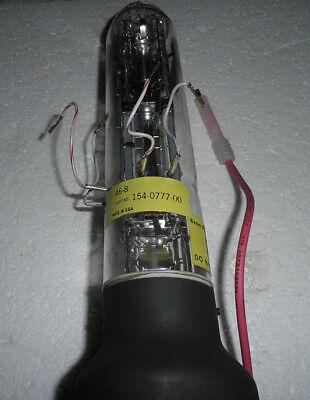 Crt Ocilliscope Tektronix 154-0777-00