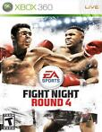 Fight Night: Round 4 - Classics Edition | Xbox 360 | iDeal