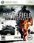 Battlefield: Bad Company 2 | Xbox 360 | iDeal